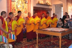 monks-consecrate-sandmandala