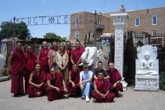 Santa-Fe-July-652