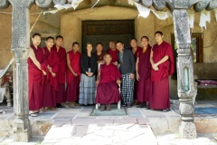 monks-with-IS-May-5-2008