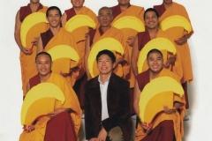 mystical-arts-of-tibet