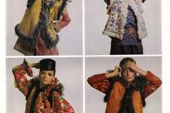 harpers-bazaar-sheepskin-coats