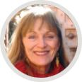 Sylvia Seret - Jindhag Foundation
