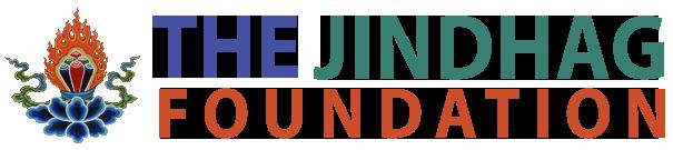 jindhag-logo-2